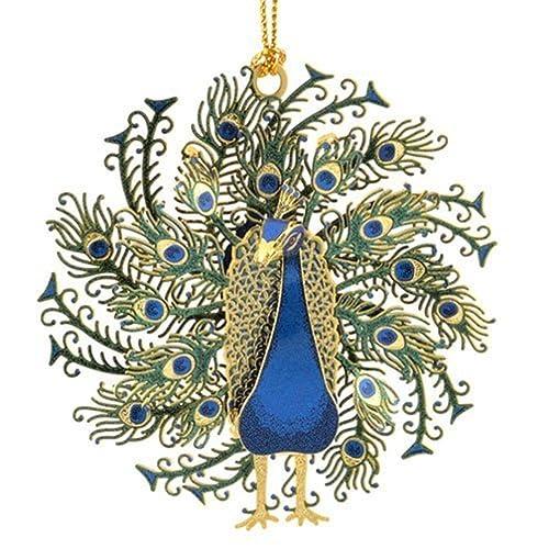 Beautiful Christmas Ornaments: Amazon.com