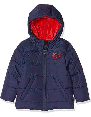 c065624bf Ropa de abrigo para bebés niña