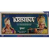 Shri Krishna - Set 3  (EP 150 - 221)