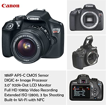Canon 1159C003 product image 3