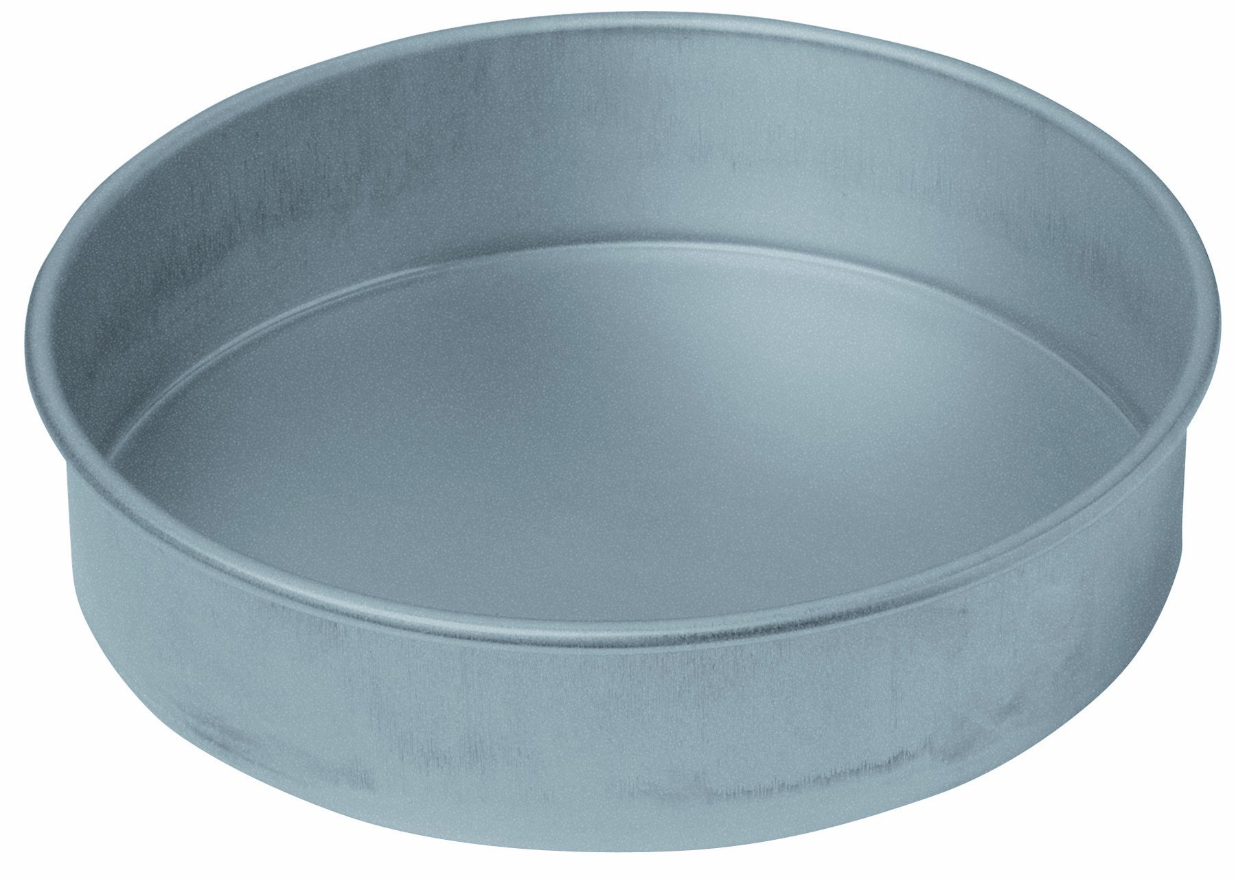 Chicago Metallic Commercial II Non-Stick Round Cake Pan