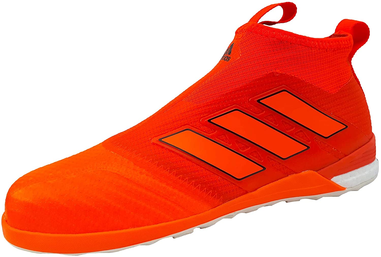 Adidas Herren Ace Tango 17 Purecontrol in Turnschuhe