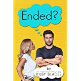 Ended? (Modern Love Book 2)