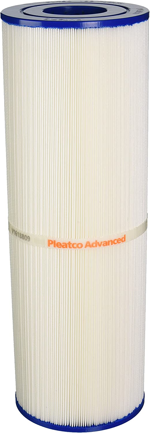 Pleatco PMT50 Replacement Cartridge for Sonfarrel 50-220152, Cal Spas, Martec, Advantage Manufacturer, 1 Cartridge