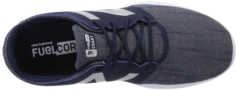 New Balance NBKJCSTBKY Sportschuhe Kind Pigment/Metallic