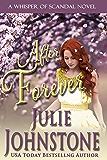 After Forever (A Whisper Of Scandal Novel Book 4)