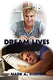 Dream Lives
