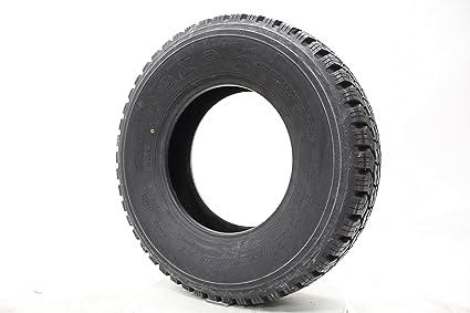 Amazon Com Toyo M 55 All Terrain Radial Tire 265 75r16 123q