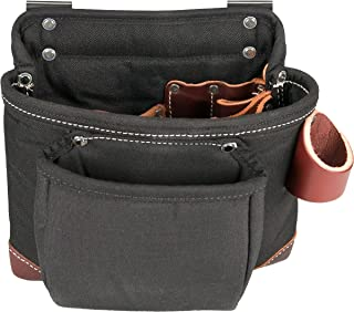 product image for Occidental Leather 8517 Clip-On Carpenter Tool Bag
