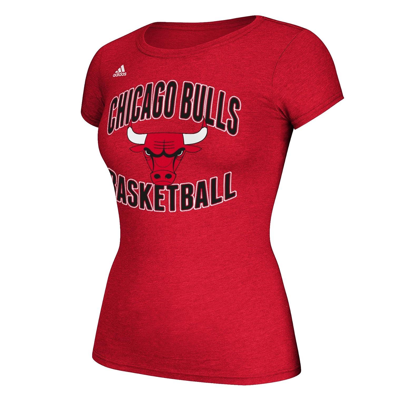 adidas Balón de Baloncesto Graphic #3 Wade, Mujer, B227W RDH ...