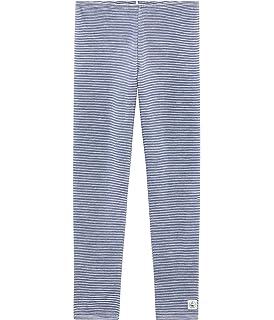 Sanetta Pants Pantalones para Beb/és