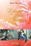 L'évangile de Marie-Madeleine...: Selon le Livre du Temps