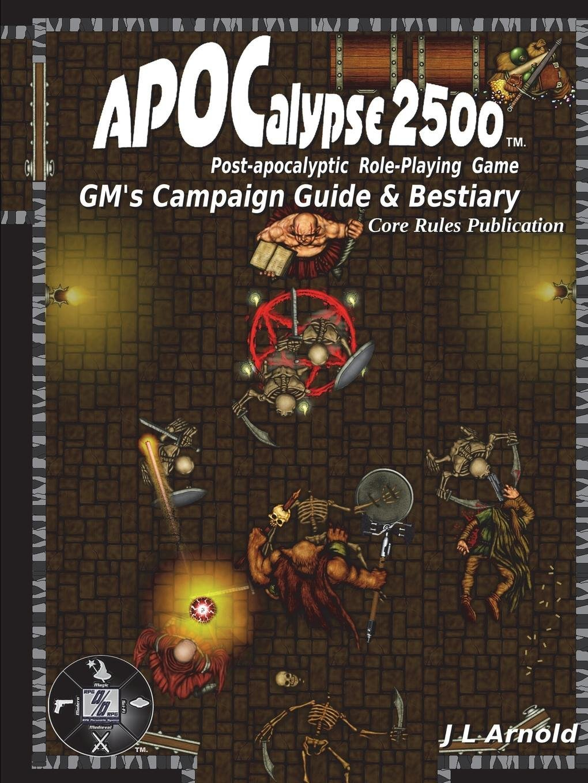 manual book tm 2500