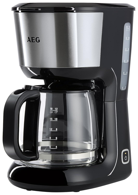 AEG PerfectMorning KF3700