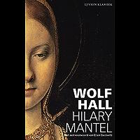 Wolf Hall (LJ Veen Klassiek)