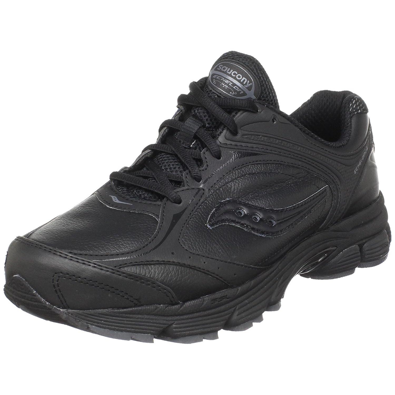 Saucony Women's ProGrid Echelon LE Walking Shoe