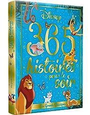 LES GRANDS CLASSIQUES - 365 HISTOIRES POUR LE SOIR - Les Grands classiques