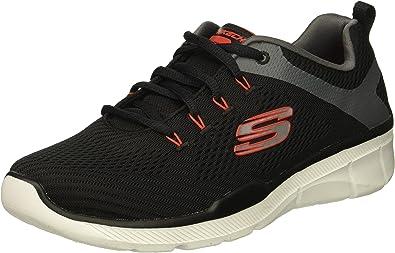 Skechers Kids Equalizer 3.0 Sneaker