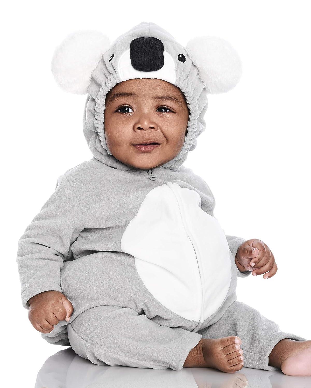 carters elephant halloween costume