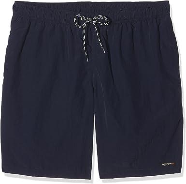 TALLA XL. Allsize - Bañador de natación - para Hombre