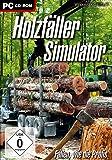 Bûcheron Simulator [import allemand]