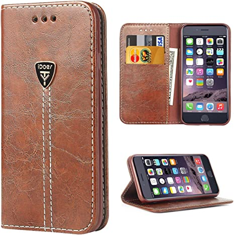 Custodia Apple iphone 6  Custodia iPhone 6s (4.7 pollici