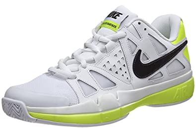 nike tennis sneakers mens