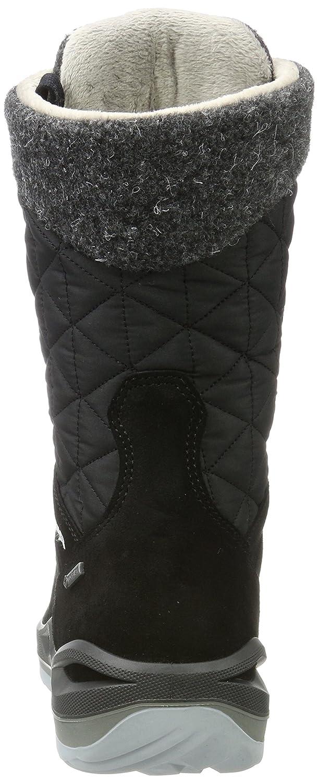 ff10211f4c858c Lowa Women s Barina Ii GTX Ws High Rise Hiking Shoes  Amazon.co.uk  Shoes    Bags