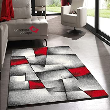 UN AMOUR DE TAPIS.COM A CHAQUE ENVIE SON TAPIS Salon Design ...