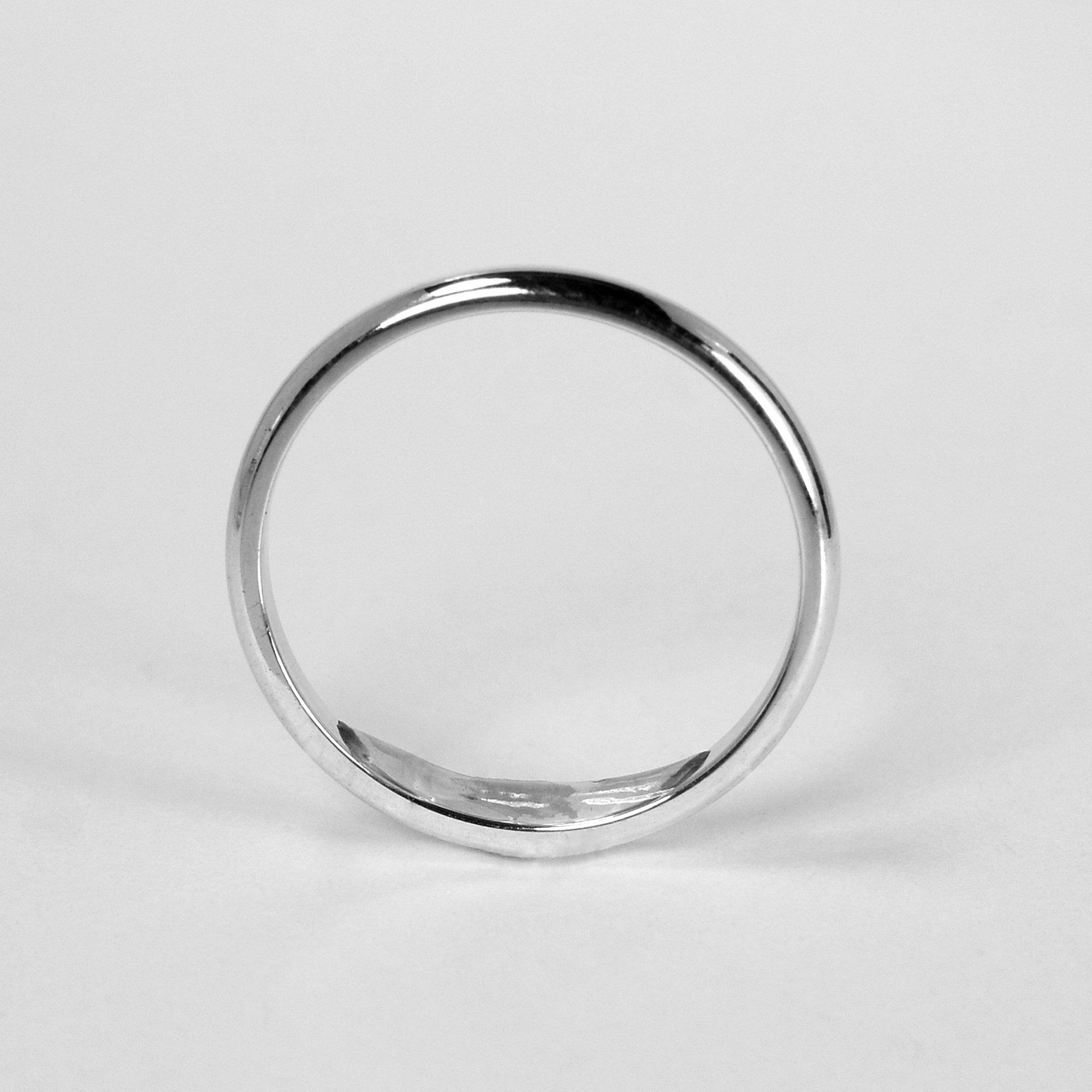 Galleon ringshrinker ring size adjuster ring size - Reducteur de bague ...