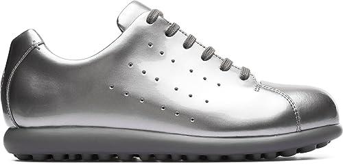 Camper Pelotas Xlite K200639-006 Sneakers Mujer 42: Amazon.es ...