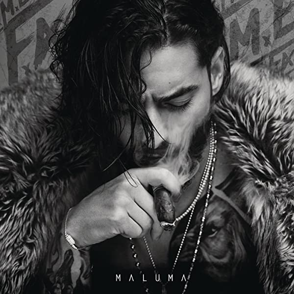 Felices los 4 de Maluma en Amazon Music - Amazon.es