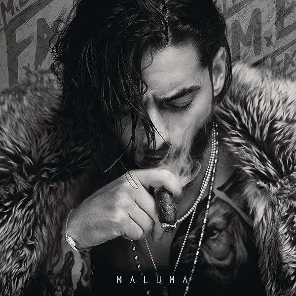 Felices los 4 de Maluma en Amazon Music - Amazon.es
