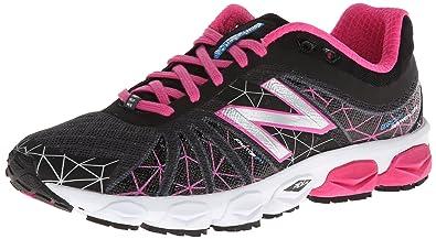 Femme Chaussures Pink 890 New V4 Komen Balance sQthCrd