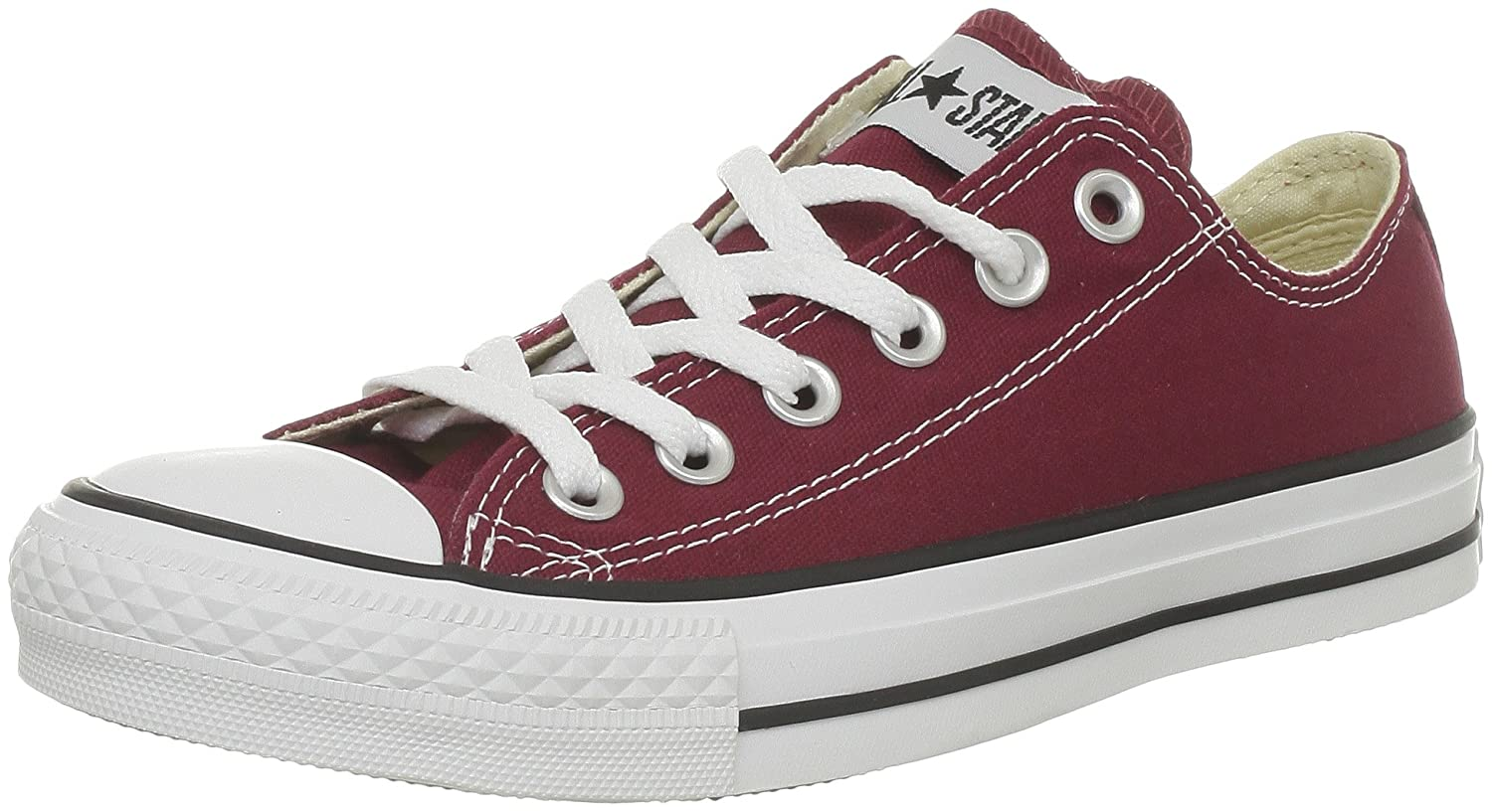 Online Shop Chuck Taylor All Star Seasonal Unisex Adult Shoes Converse Classic Cheap Price 2018 New Sale Online J26Kzq