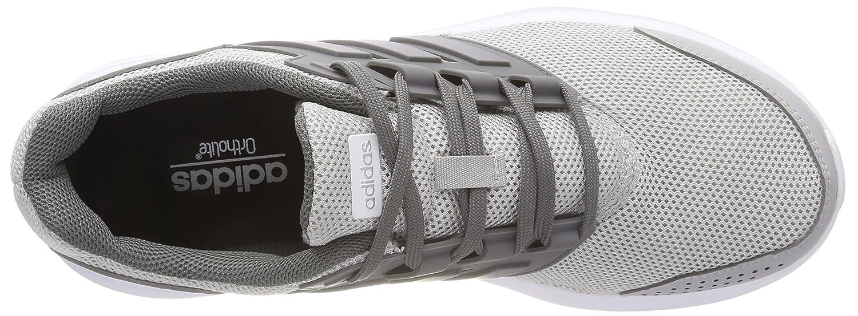 Adidas Damen Galaxy 4 4 4 Traillaufschuhe  70f711