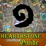 Guide for Hearthstone