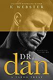 Dr. Dan