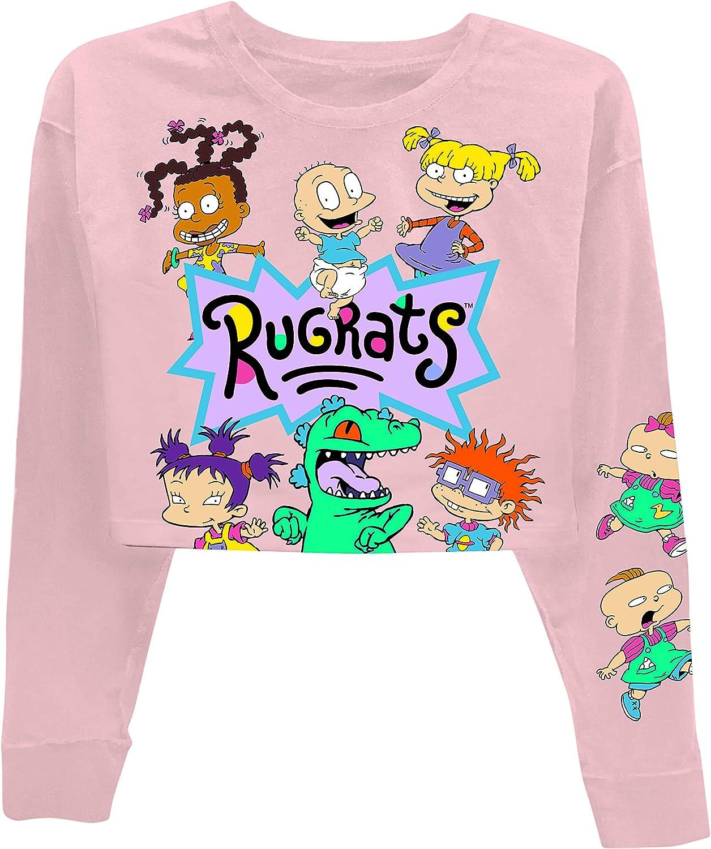 SpongeBob Squarepants Short Sleeve T-Shirt 8 M 18 XXL Color Change New Childs