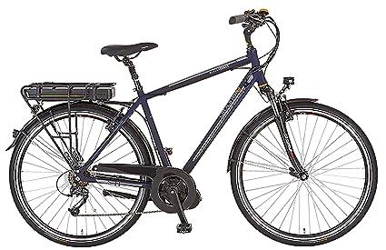 Hollywood Racks Express Stamm montiert Bike Rack