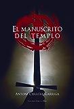 El manuscrito del templo