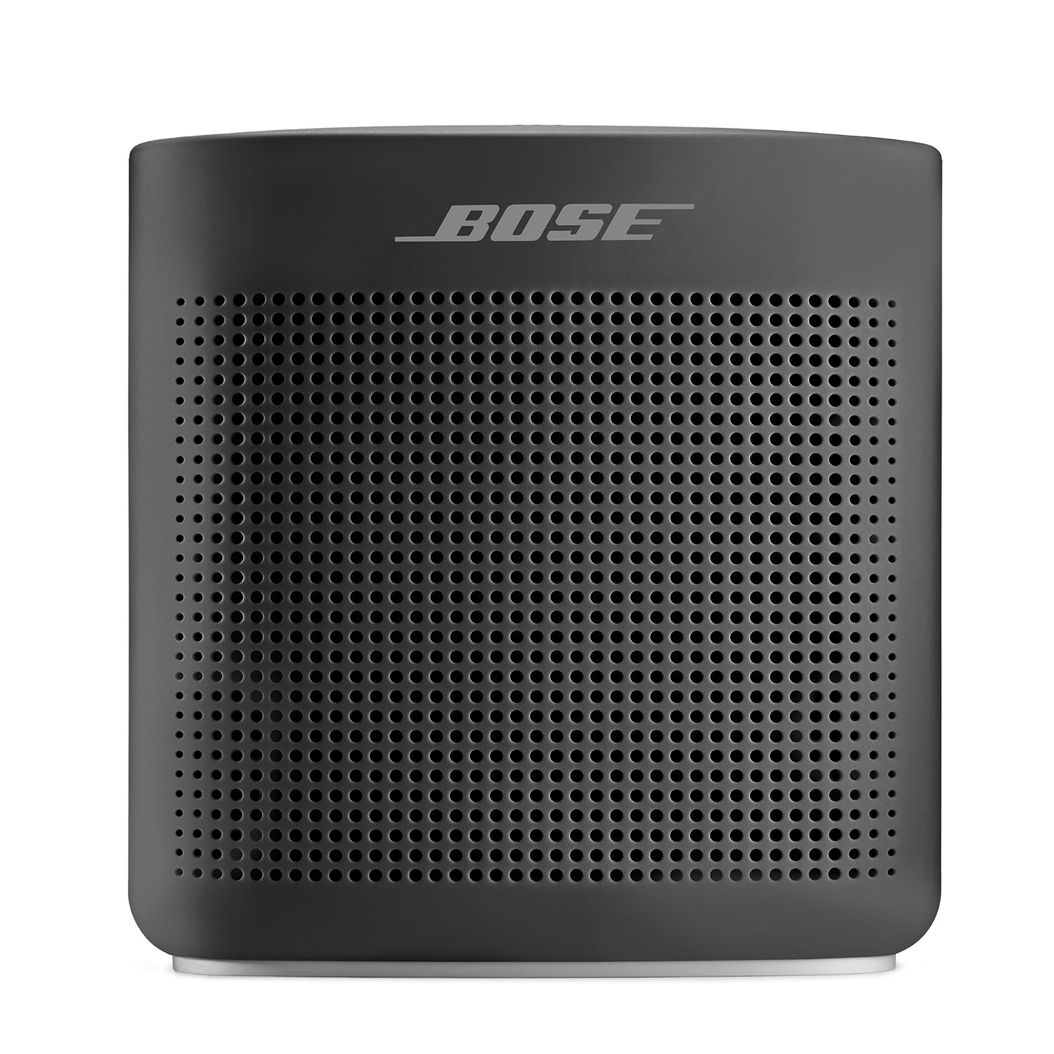 speakers under 20. bose soundlink color bluetooth speaker ii - soft black speakers under 20 m