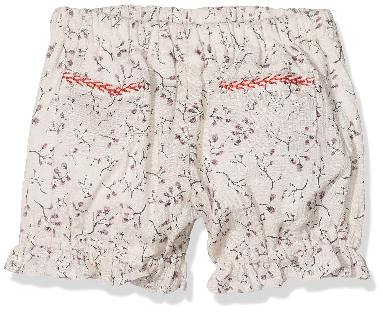 Neck /& Neck Baby-Jungen Shorts 17I14510 Weihnachten