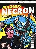 Necron: 7