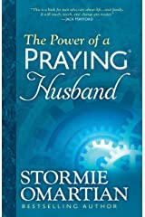 The Power of a Praying® Husband Kindle Edition