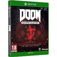 Doom Slayers Collection - Xbox One