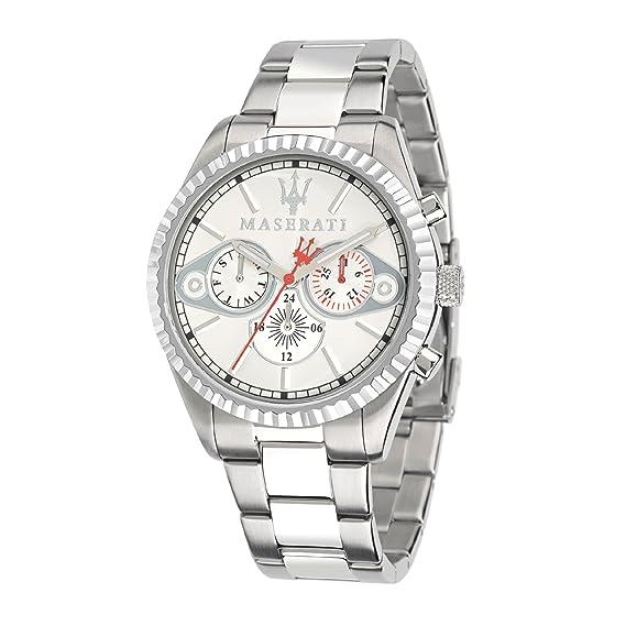 Reloj MASERATI - Hombre R8853100005