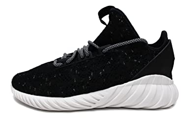 adidas men s tubular doom sock primeknit trainers