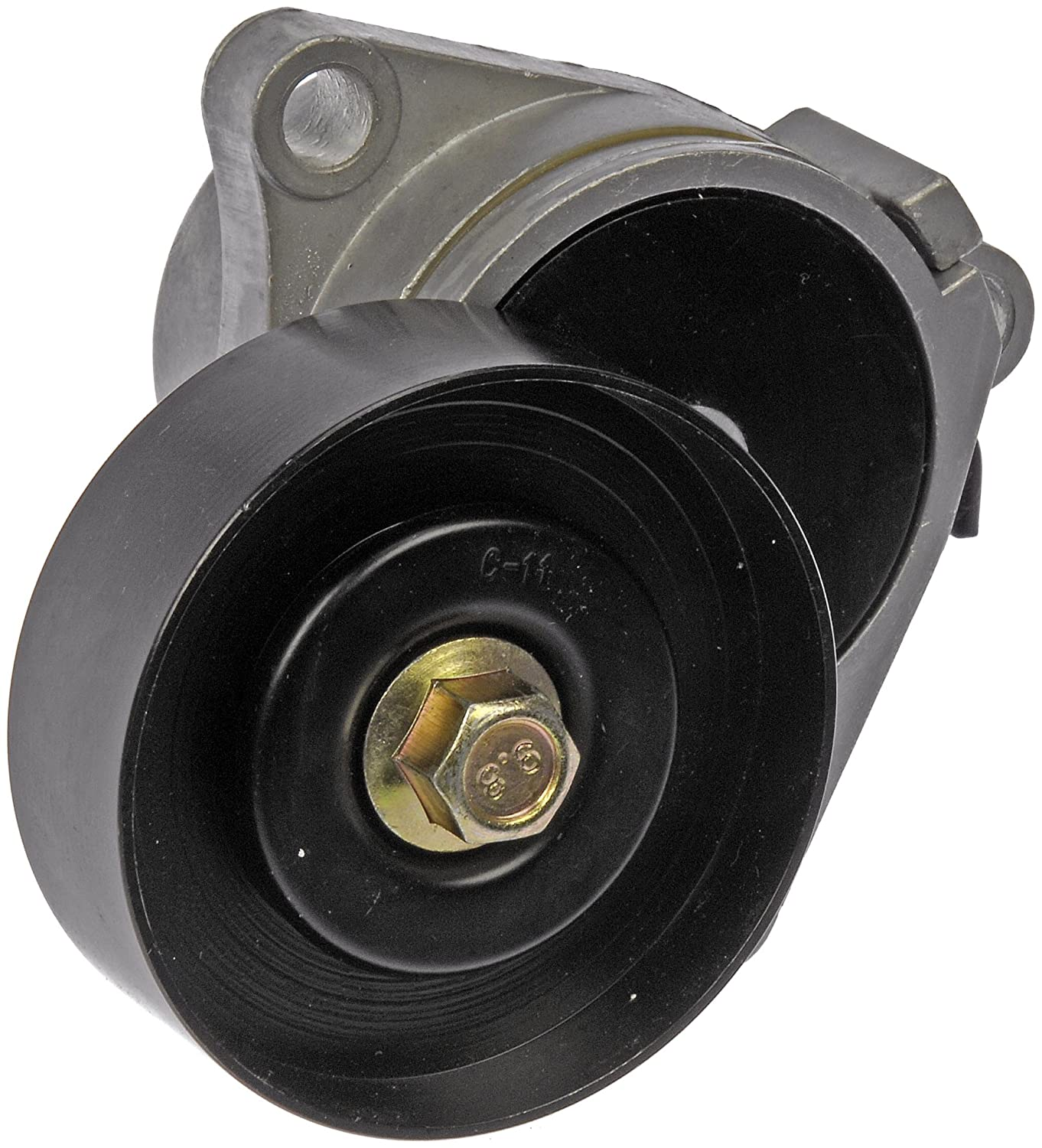 Dorman 419-013 Automatic Belt Tensioner Dorman - TECHoice