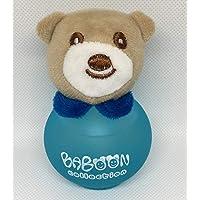 Baboon Baboon 83 perfume For Boys 50ml - Eau de Toilette
